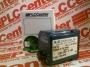 RK ELECTRONICS CSB-24D-2-0S