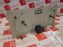 REMEX RRS7155BA1/660/D-A/U000