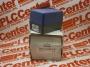 SONTAY DBTC-3535U/SY