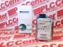 GENERAL ELECTRIC CA06820-B44700SN