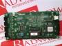 KEY TECHNOLOGY 700656.1