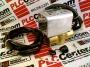 SCHNEIDER ELECTRIC 69111900