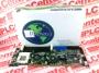 IEI ROCKY-37001-2.0