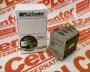 EAW HX-AC220/50