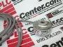 LIKA C50-L-1000BCU18L4C/S519