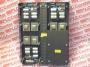 HELDT & ROSSI SM-807-DC-1750-120-BASE