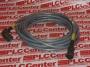NIDEC CORP 810338-25