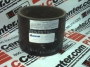 AMERON 40400760-3