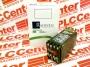 REGENT CONTROLS INTERFACER120-OS