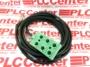 PHOENIX CONTACT SACB-6/6-L-5.0PUR