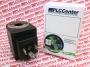 MODULAR CONTROLS SV1-1040