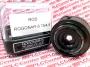 RODENSTOCK PHOTO OPTICS ROGONAR-S-4.5/75