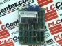 WESTRONICS INC CB-100082-01