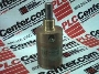 CYLINDERS & VALVES INC RC2100