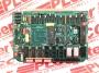 RAMSEY TECHNOLOGY INC PCBA-D000-022055-01
