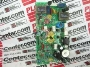 BEST POWER PCP-0145