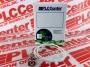 PCB PIEZOTRONICS 002C03