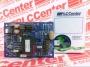 NIDEC CORP 2950-4050