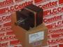 CGI 042PLX0040-LB-04226