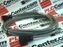 MANHATTAN CABLE M39035