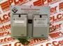 MCNAUGHTON MCKAY ELECTRIC CO MCMCCP2-9M-DP3