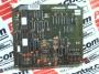 INTELLEDEX 319007