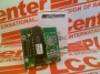 ENERGY CONTROL SYSTEMS CE0401-1249