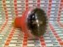 LEDTRONICS BSD-1293-940AM