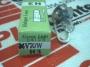 GREEN LIGHT COMPANY 64156