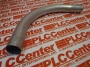 CONDUIT PIPE PRODUCTS 22052000