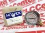 NOSHOK 15-100-30-VAC/KPA