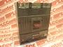 GENERAL ELECTRIC THJK436350