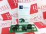 APPLIED MICROSYSTEMS 5004-05-22A