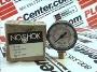 NOSHOK 15-100-100-PSI/KPA