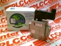 SMC NAV4000-N04-5DZB-Q