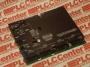SCHNEIDER ELECTRIC 05-1000-720