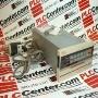 DIGITEC 6610AKMP