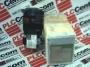 GENERAL ELECTRIC CR122BT04022A