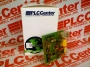 LINCOLN ELECTRIC L-5076