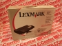 LEXMARK 140191A