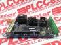 SPRINT ELECTRIC 400I-699