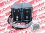 JETLINE ENGINEERING 9100-GPPL