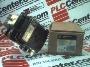 GENERAL ELECTRIC CR120B-P01202