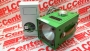 NISSIN ELECTRONIC CO KHD-300