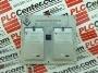 MCNAUGHTON MCKAY ELECTRIC CO MCMC-CP2-P59-DP