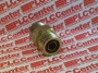 WORLD WIDE FITTINGS 4305X06X06