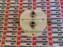 AIM ELECTRONICS 11-4320-23