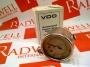 VDO INSTRUMENTS 5-2307-371-001