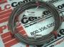 PLASTIC PROCESS EQUIPMENT ADT-10300