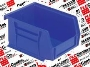 MYERS INDUSTRIES INC 30-220-BLUE